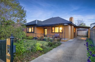 Picture of 555 Hovell  Street, South Albury NSW 2640