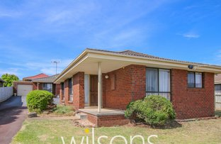 Picture of 150 Morriss Road, Warrnambool VIC 3280