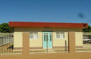 Picture of 151 Camooweal Street, Mount Isa QLD 4825