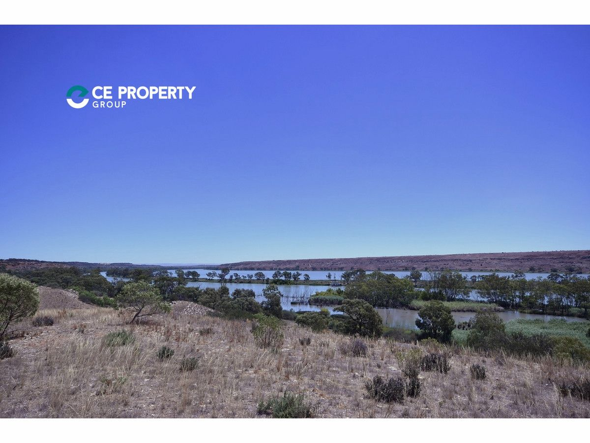 Lot 31 East Front Road, Younghusband SA 5238, Image 0
