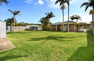 Picture of 48 Merrow Street, Mount Warren Park QLD 4207