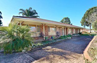 Picture of 69 Dongola Circuit, Schofields NSW 2762