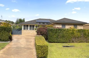 Picture of 18 Cassia Place, Ulladulla NSW 2539