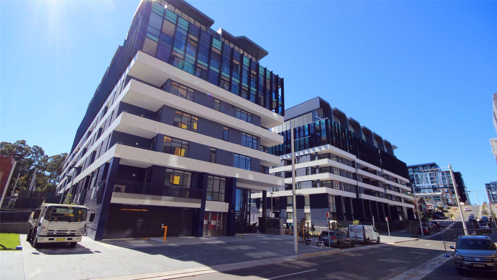 53 Nancarrow Ave, Ryde NSW 2112, Image 0