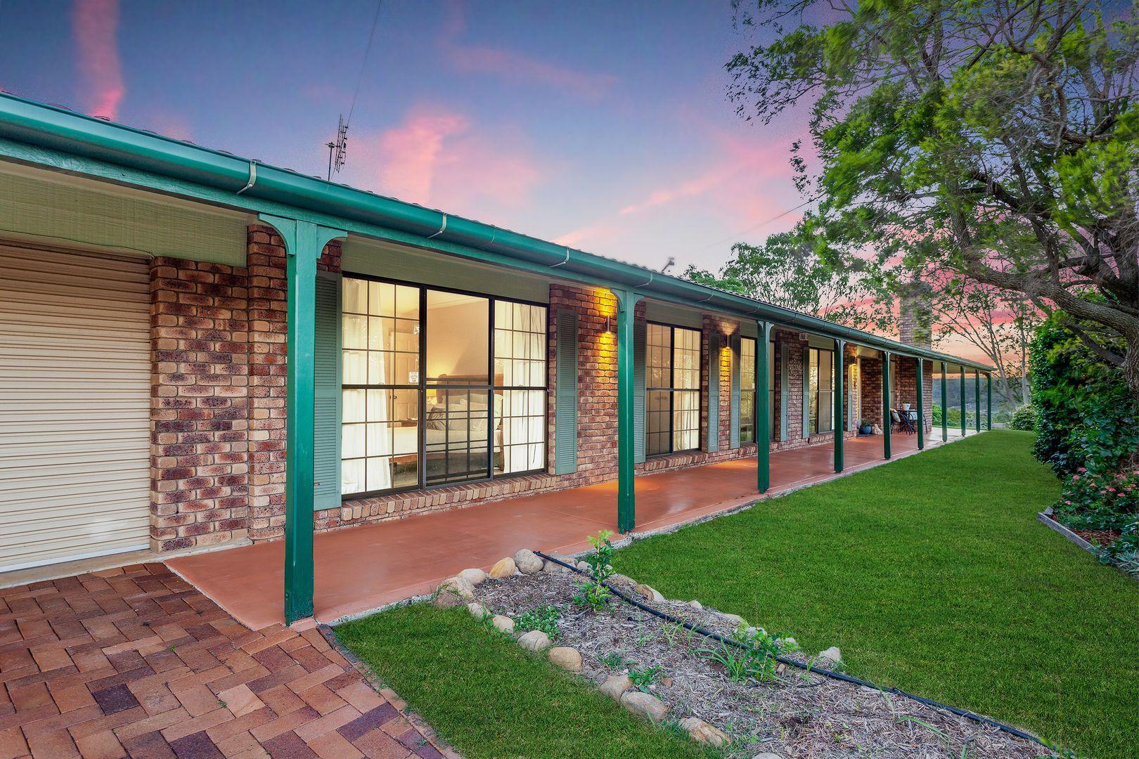 1 Ash Court, Glenvale QLD 4350, Image 0