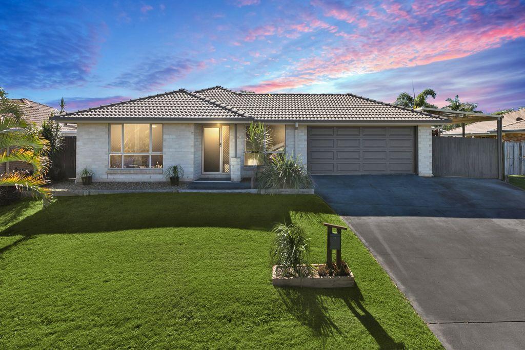 10 Anchor Place, Redland Bay QLD 4165, Image 0