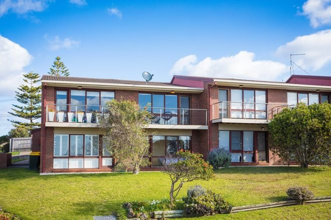 Picture of 2 1 BAY STREET, TATHRA NSW 2550