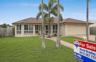 14 Ridgevale Street, Victoria Point QLD 4165