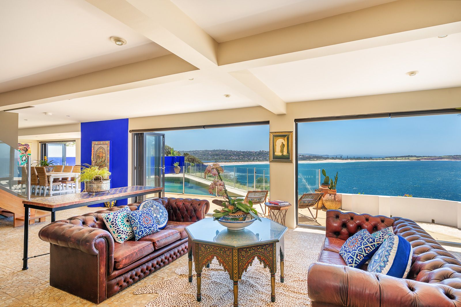7 Lookout Avenue, Dee Why NSW 2099, Image 1
