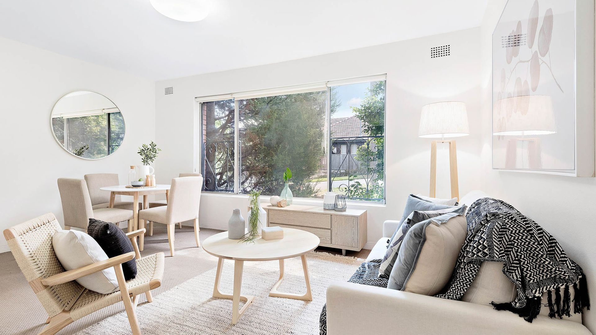 1/82a Condamine Street, Balgowlah NSW 2093, Image 1