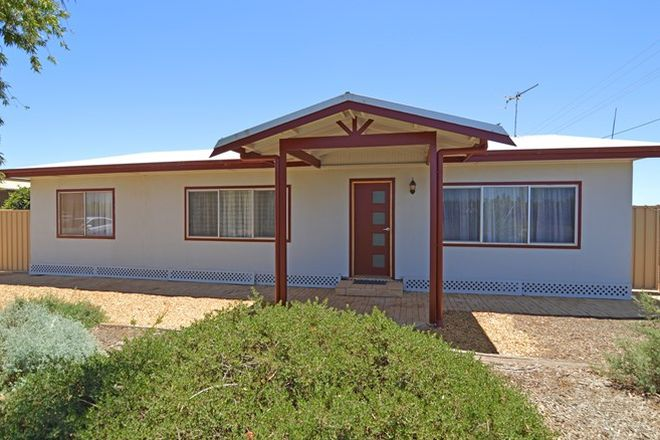 Picture of 73 Comebunyee Road, COOMEALLA NSW 2717