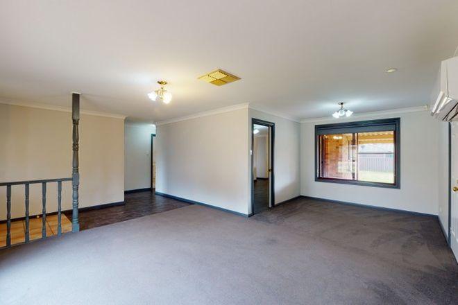 Picture of 31 Jacqueline Drive, DUBBO NSW 2830