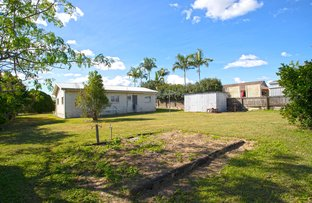Picture of 5 Cameron Street, Marian QLD 4753