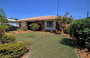 44 Boolagi Drive, Wurtulla QLD 4575