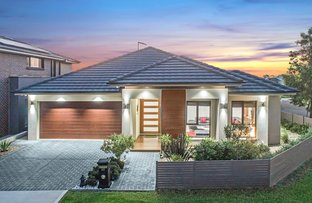 Picture of 60 Everglades Street, The Ponds NSW 2769