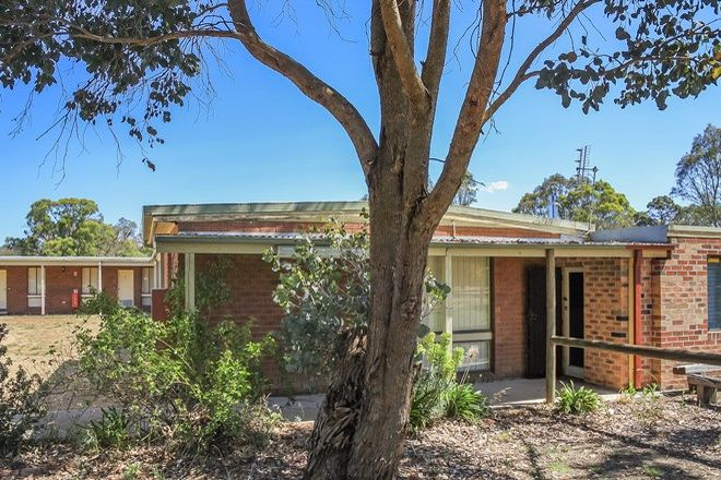 Picture of 2390 Maroondah Highway, MAINDAMPLE VIC 3723