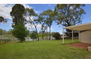 Picture of 350 Cliff View Drive, Walker Flat SA 5238