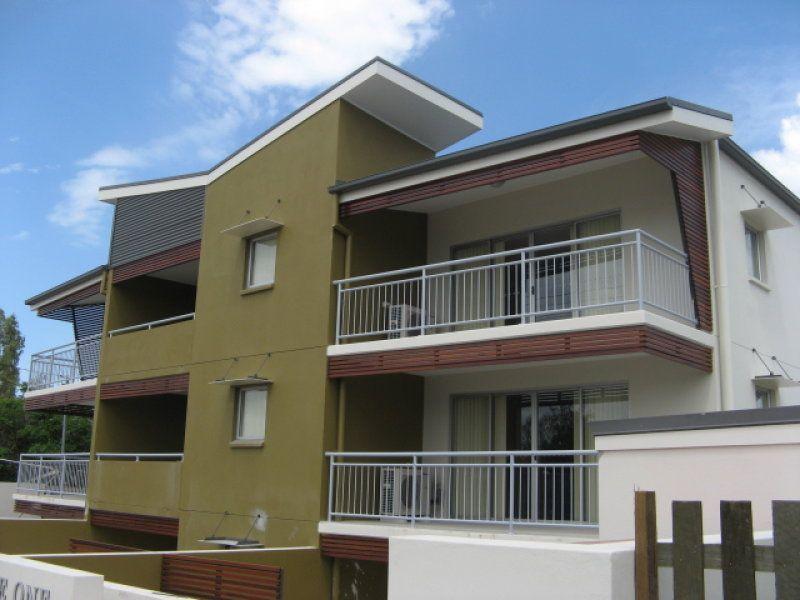 16/12 Edward Street, Caboolture QLD 4510, Image 0