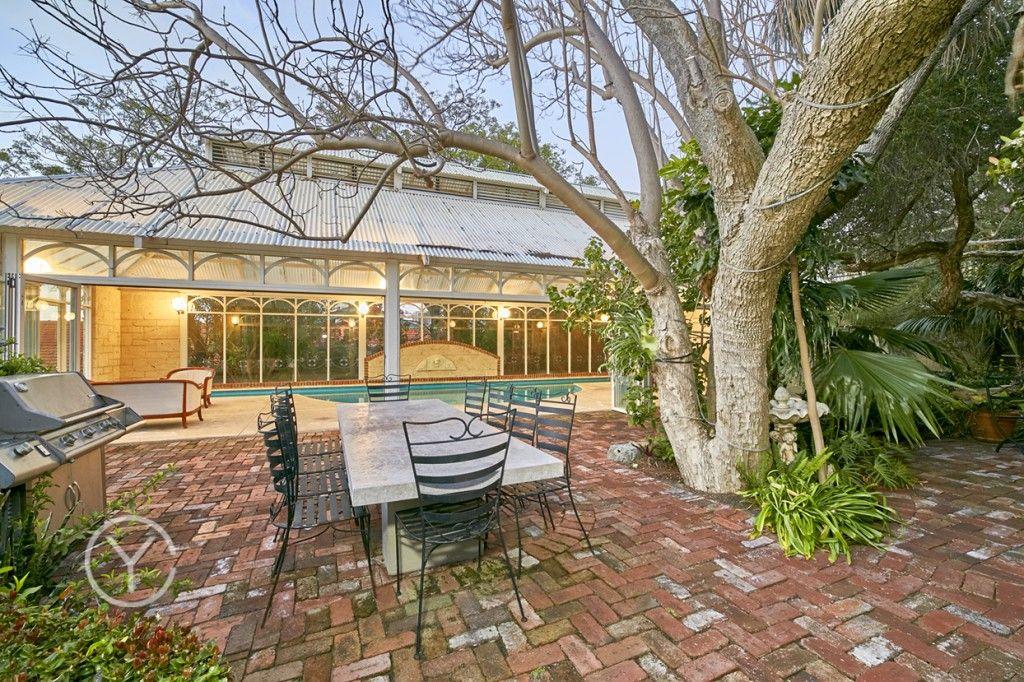 7 Aldgate Place, East Fremantle WA 6158, Image 0