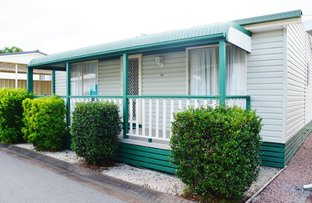 Picture of 62/8 Homestead Street, Salamander Bay NSW 2317