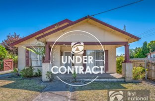 Picture of 18 Haigh Street,, Moe VIC 3825
