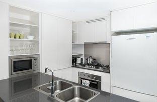 Level 4, 01/1 Garthorpe Street, Rhodes NSW 2138