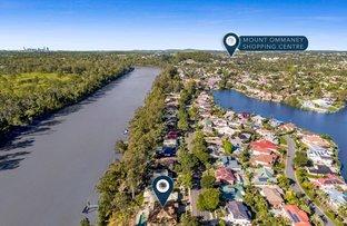 Picture of 245 Westlake Drive, Westlake QLD 4074