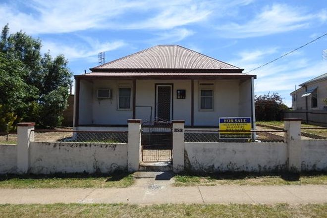 Picture of 153 Neill Street, HARDEN NSW 2587