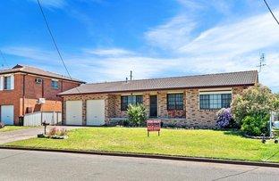Picture of 38 Ada Street, Singleton NSW 2330