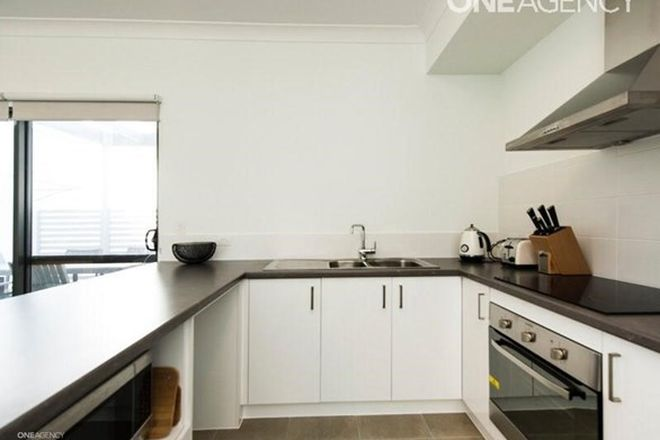 Picture of 9/25 O'Connor Close, NORTH COOGEE WA 6163