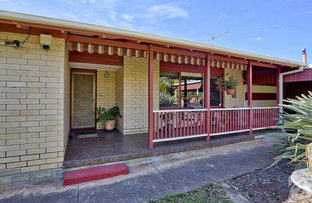 Picture of 23 Brigalo Street, Gawler West SA 5118