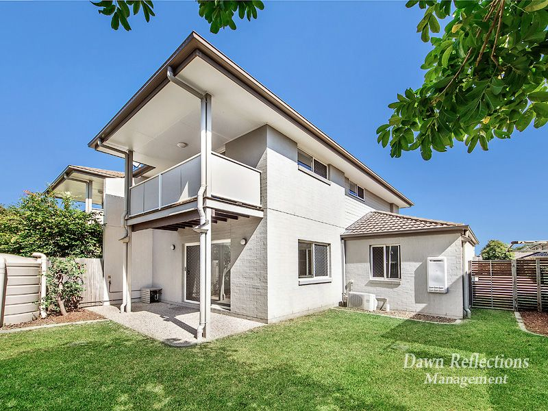 38/71-77 Goodfellows Road, Kallangur QLD 4503, Image 1