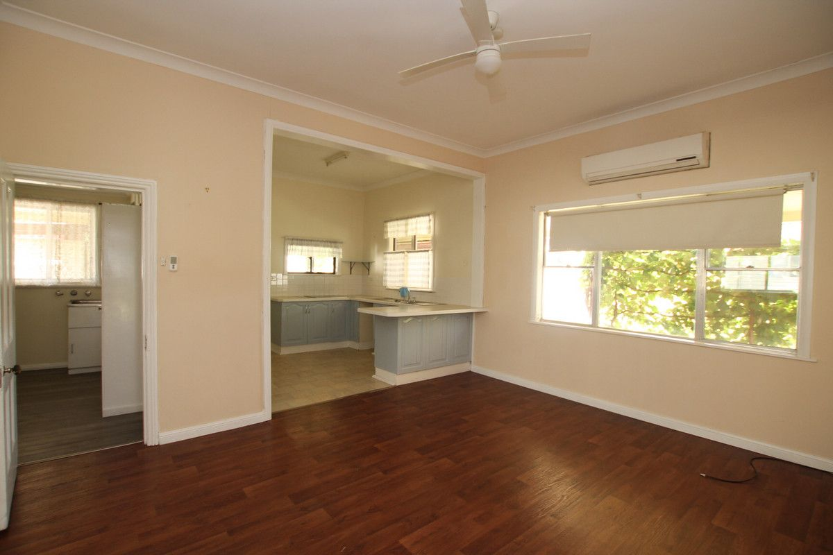103 Mayne Street, Murrurundi NSW 2338, Image 2