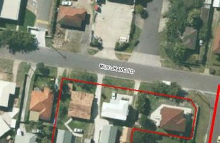 Picture of 1 Clinton Street, Coopers Plains QLD 4108
