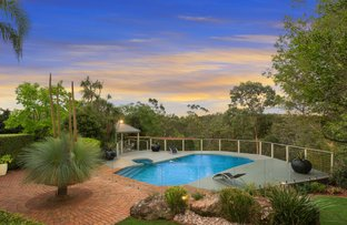 3 Larapinta Place, Glenhaven NSW 2156