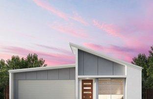 Picture of Lot 847 Wisteria Street, Ellen Grove QLD 4078