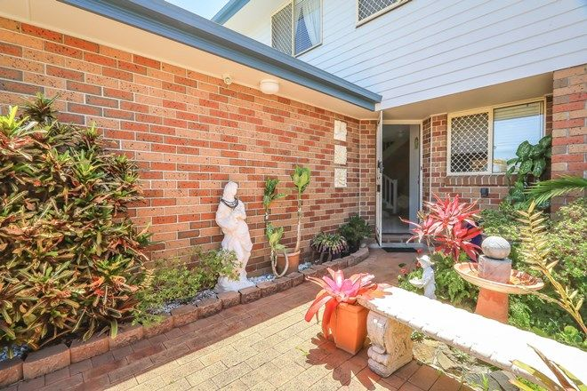 Picture of 11/16 Blue Jay Circuit, KINGSCLIFF NSW 2487