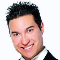 Michael Minic, Managing Director