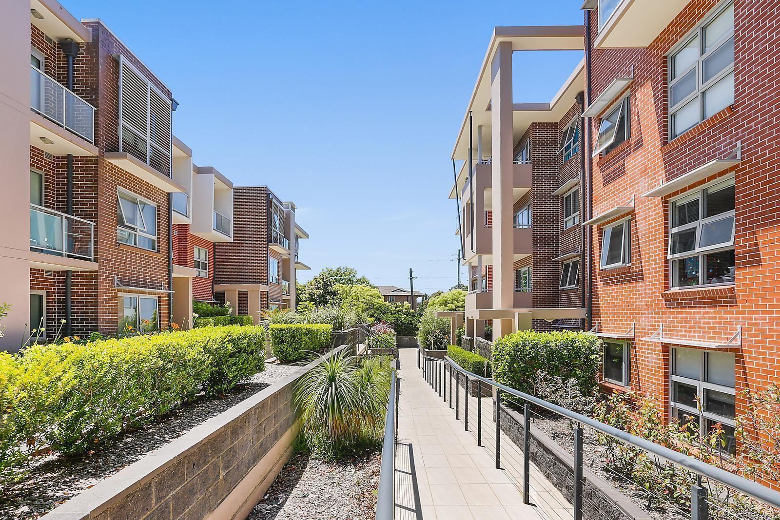 21/500 President Avenue, Sutherland NSW 2232, Image 0