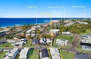 Picture of 16 Drift Court, Kingscliff NSW 2487