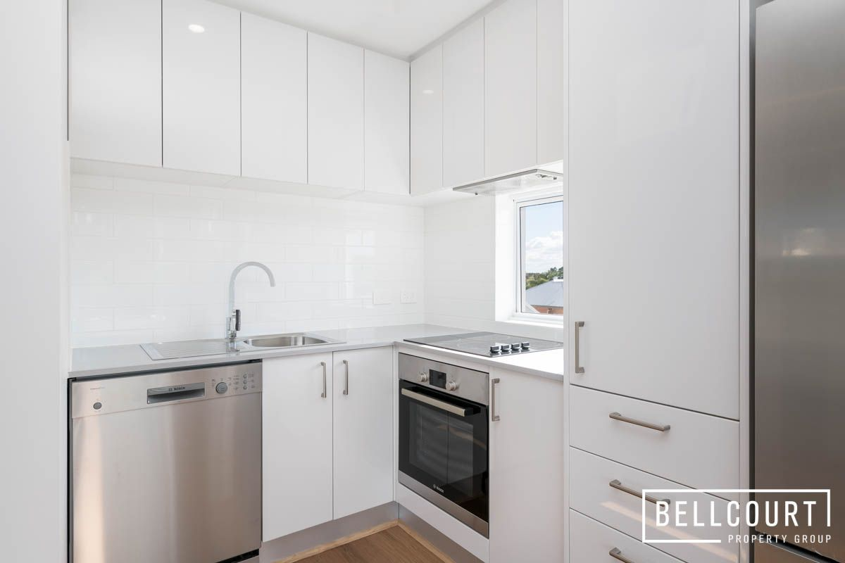 102/10-12 First Avenue, Kensington WA 6151, Image 2