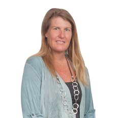 Beth Sibon, Sales representative