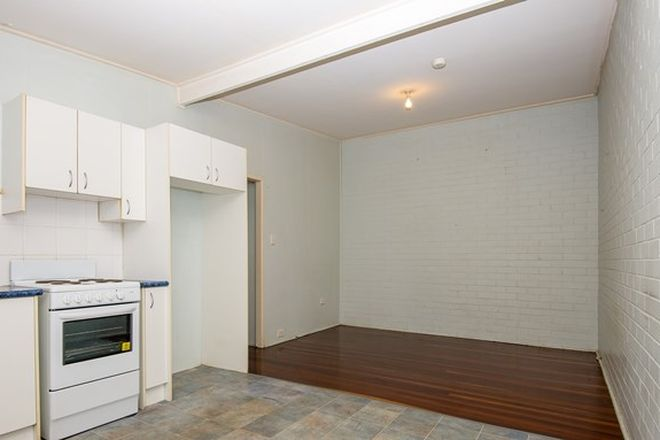 Picture of 3/28 Waite Street, NORMAN PARK QLD 4170