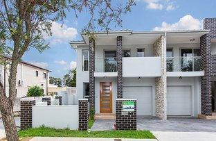 1/135 Mimosa Road, Greenacre NSW 2190