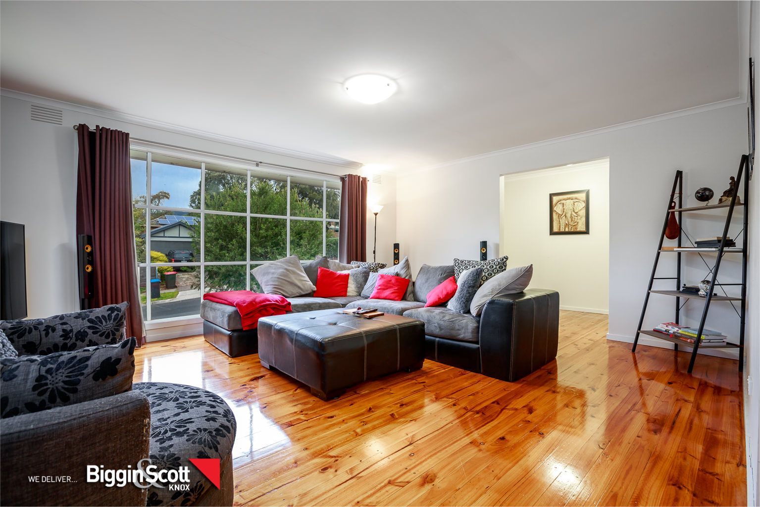 2 Southey Road, Boronia VIC 3155, Image 2