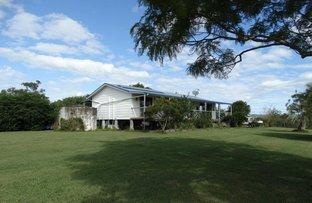 Picture of 3727 Lowmead Road, Lowmead QLD 4676