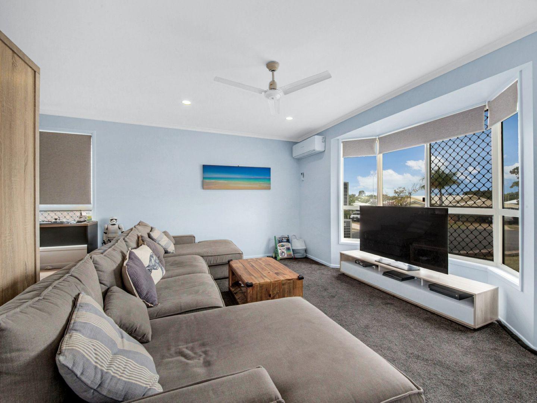 9 Werite Court, Boyne Island QLD 4680, Image 1