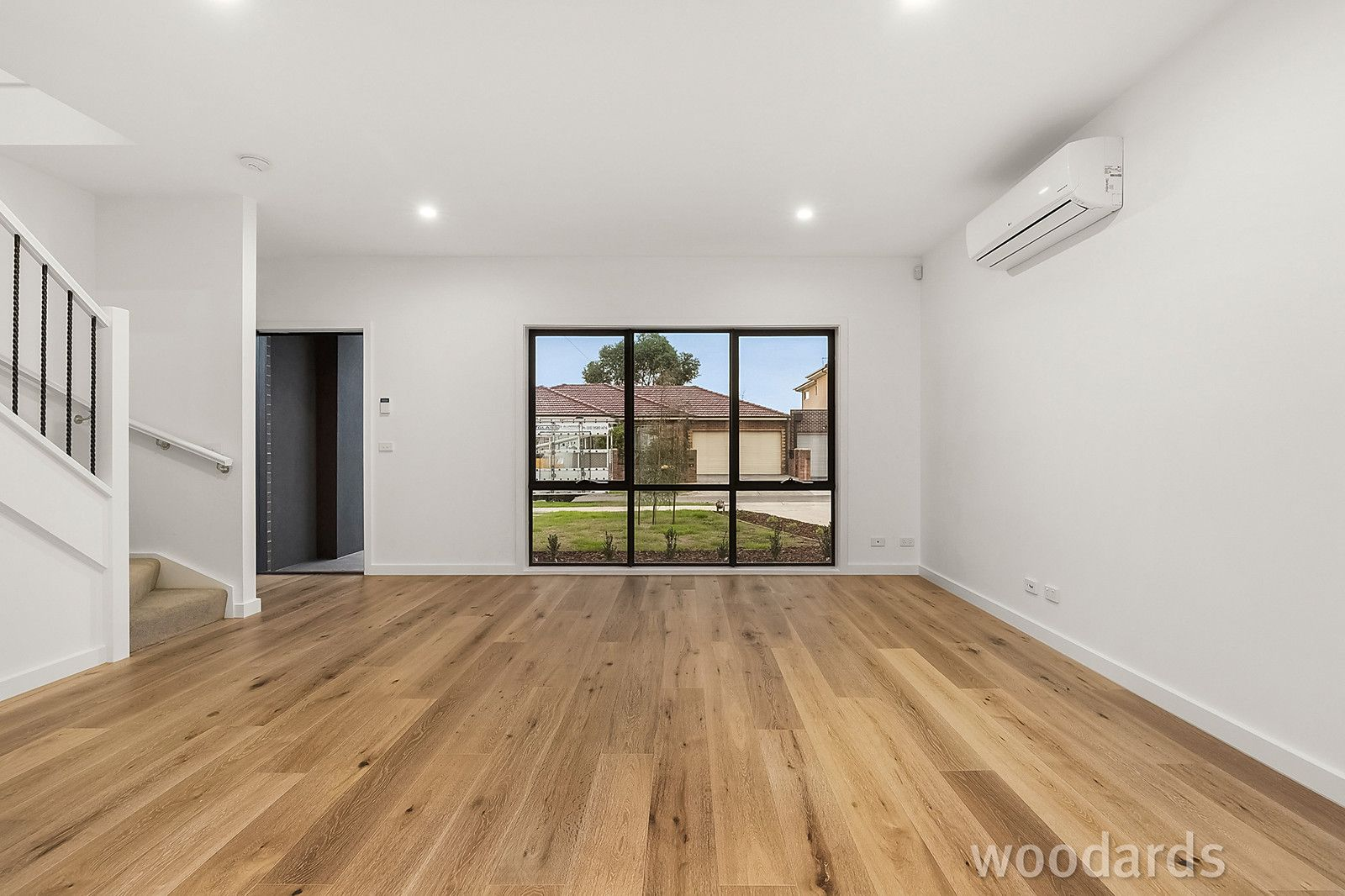 7/12-14 Nonna Street, Oakleigh East VIC 3166, Image 2