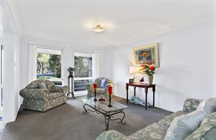 Picture of 113 Booner Street, Hawks Nest NSW 2324