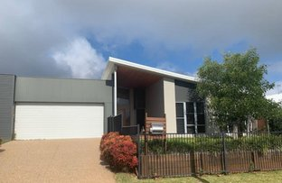 Picture of 82 Spring Street, Middle Ridge QLD 4350